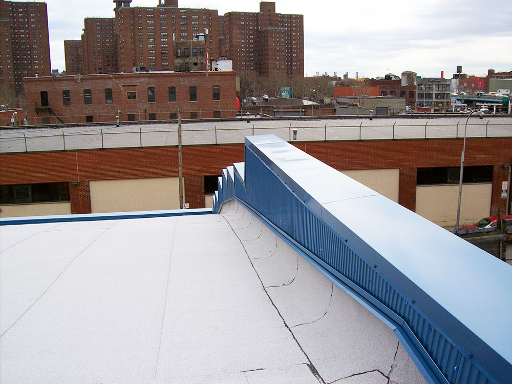 Streamline-Cladding-FF-Roofing-Gallery-3
