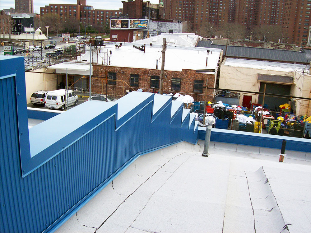 Streamline-Cladding-FF-Roofing-Gallery-4