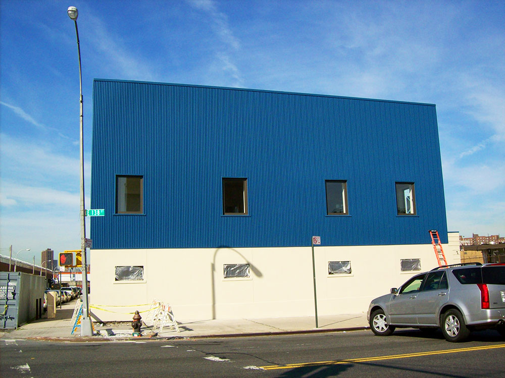 Streamline-Cladding-FF-Roofing-Gallery-9