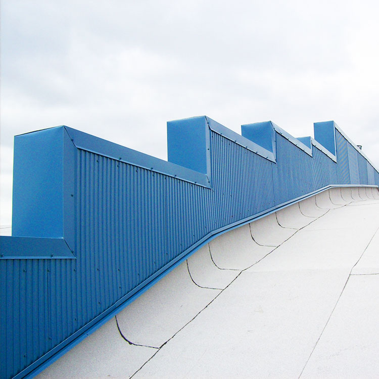Streamline-Cladding-FF-Roofing-project-1
