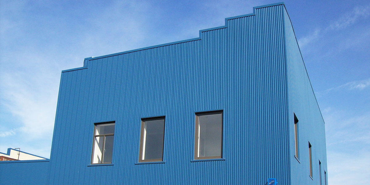 Streamline-Cladding-FF-Roofing-project-4