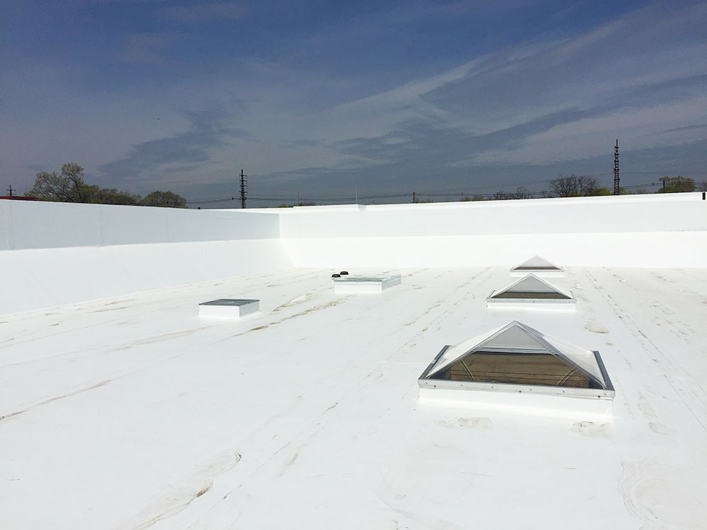 TPO-FF-Roofing-project-2