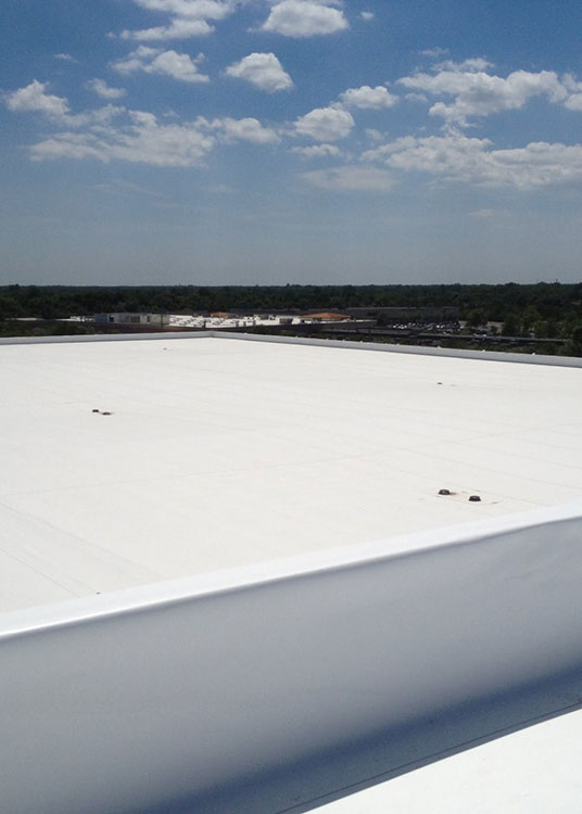 TPO-FF-Roofing-project-3