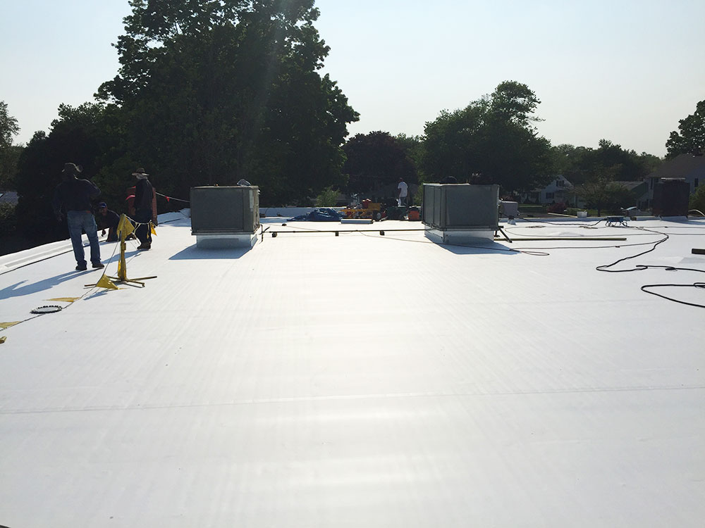 TPO-FF-Roofing-project-gallery-1