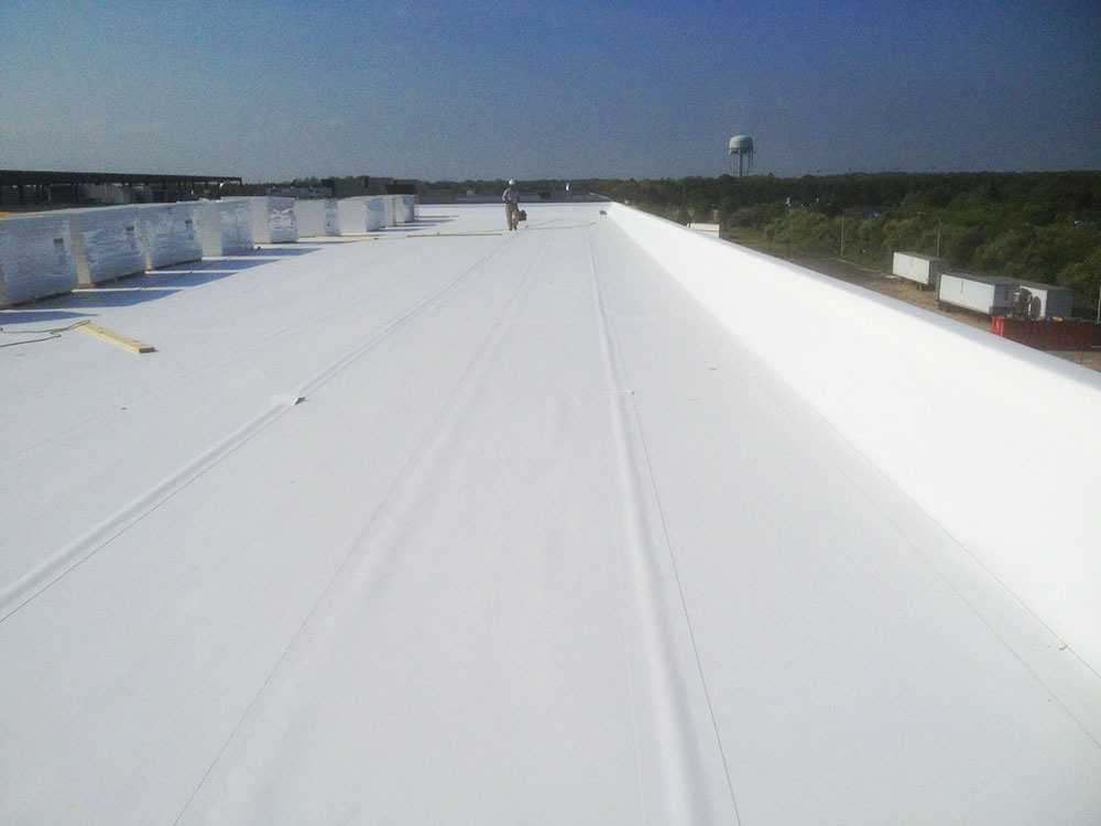 TPO-FF-Roofing-project-gallery-10
