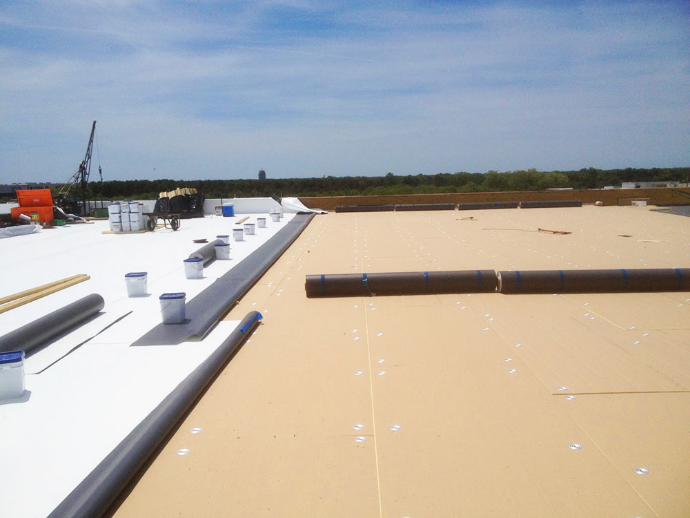 TPO-FF-Roofing-project-gallery-11