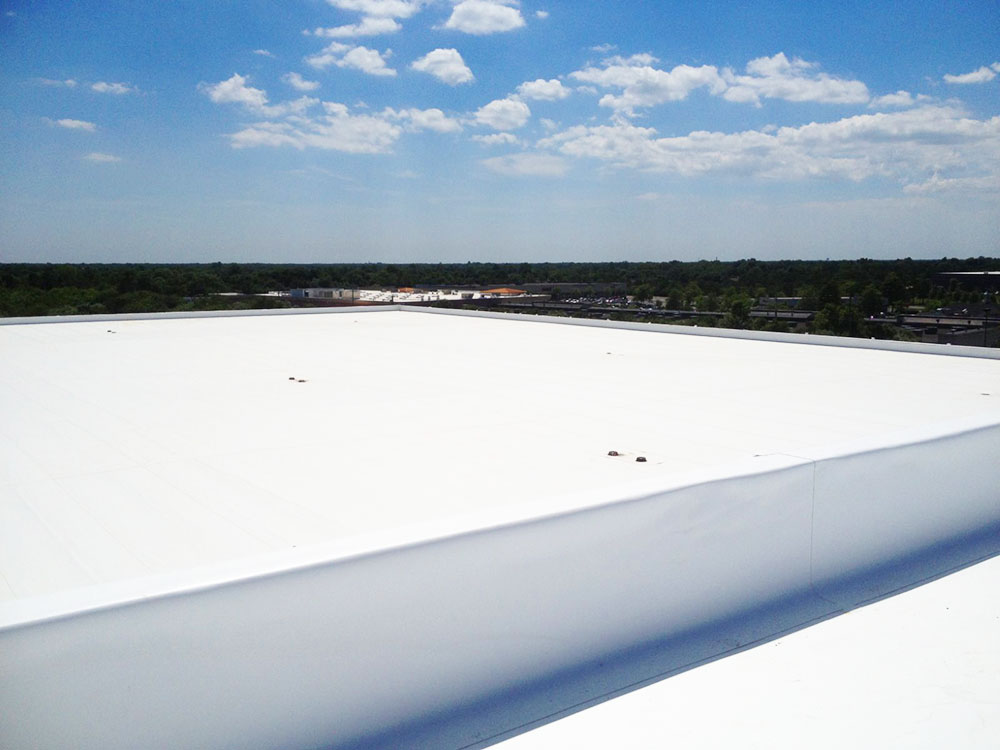 TPO-FF-Roofing-project-gallery-12