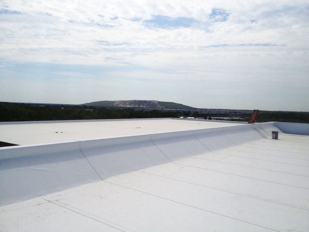 TPO-FF-Roofing-project-gallery-16