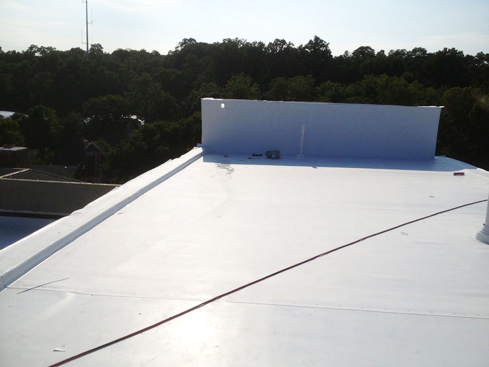 TPO-FF-Roofing-project-gallery-17