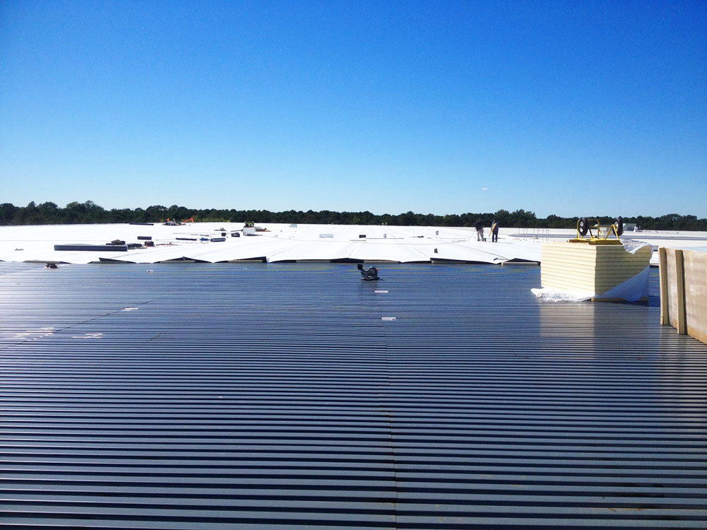 TPO-FF-Roofing-project-gallery-18