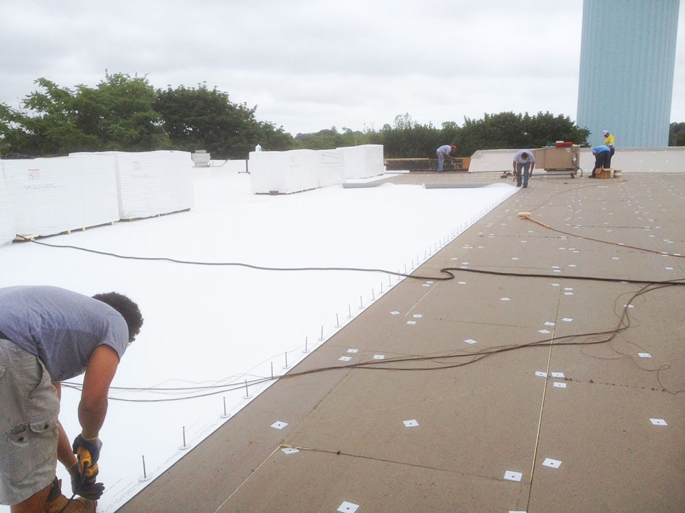 TPO-FF-Roofing-project-gallery-2