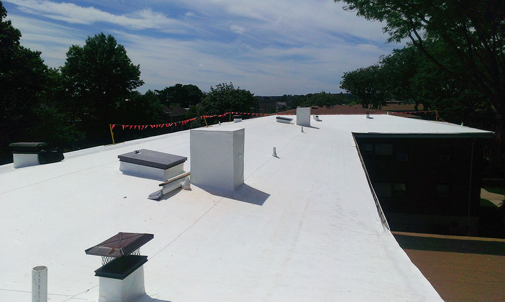 TPO-FF-Roofing-project-gallery-20