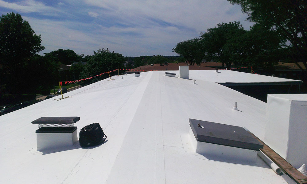 TPO-FF-Roofing-project-gallery-21