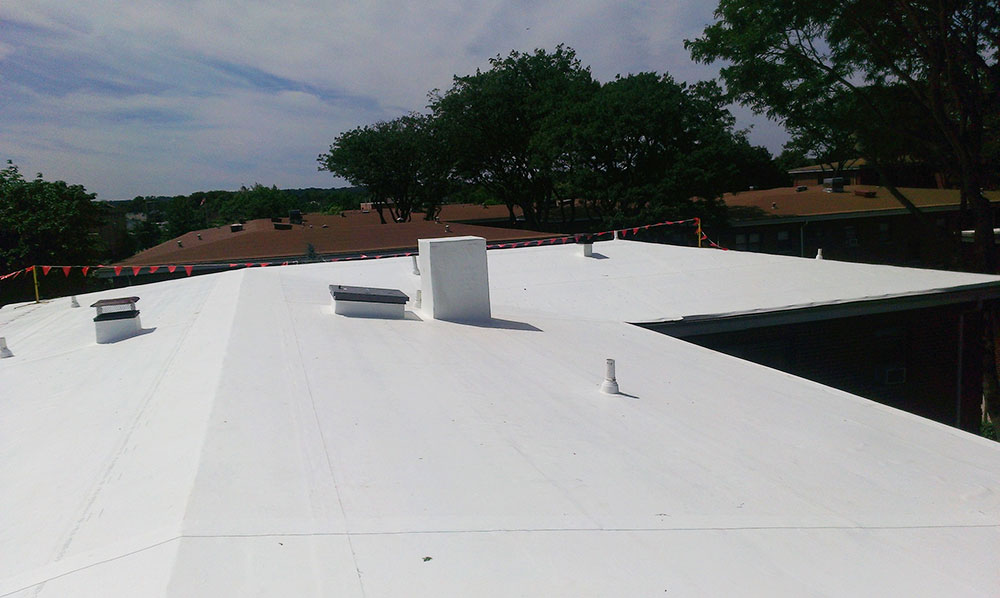 TPO-FF-Roofing-project-gallery-22