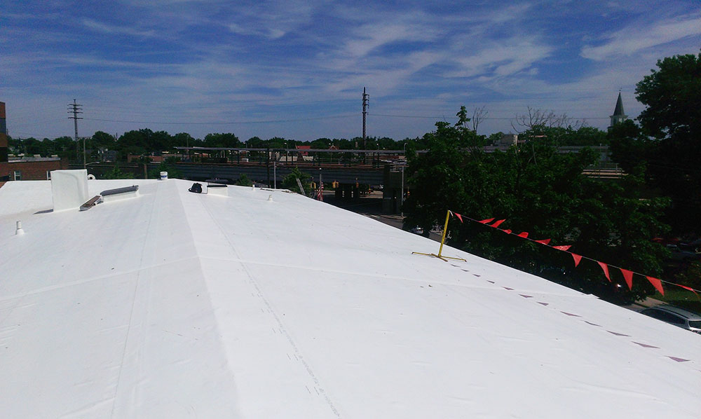 TPO-FF-Roofing-project-gallery-23