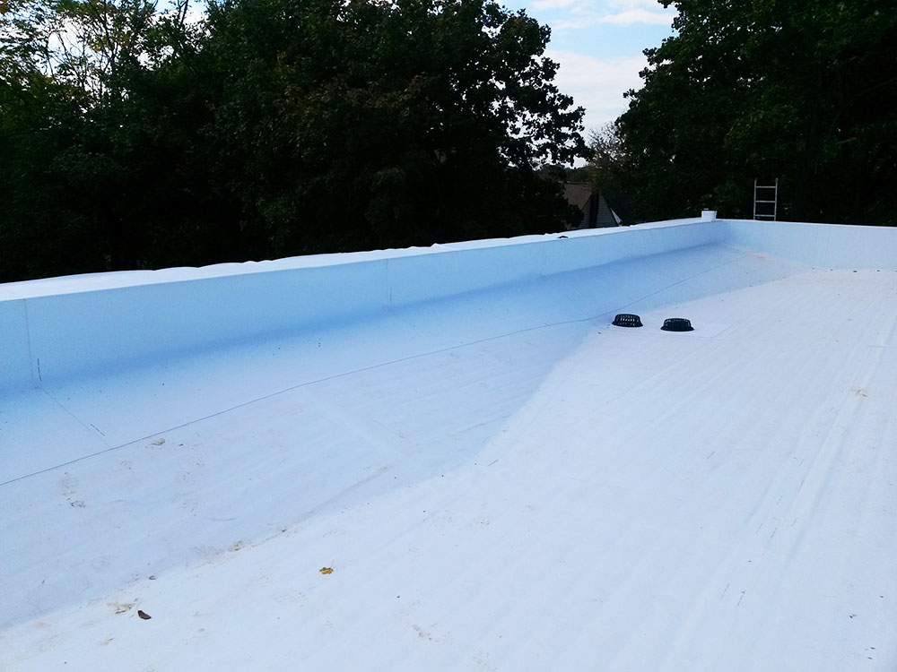 TPO-FF-Roofing-project-gallery-24