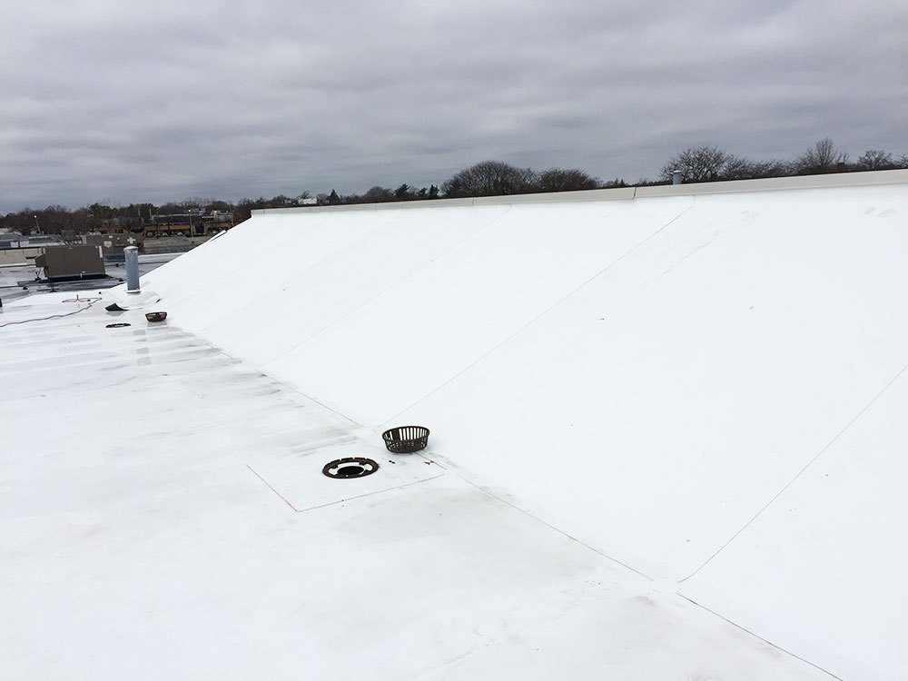TPO-FF-Roofing-project-gallery-25