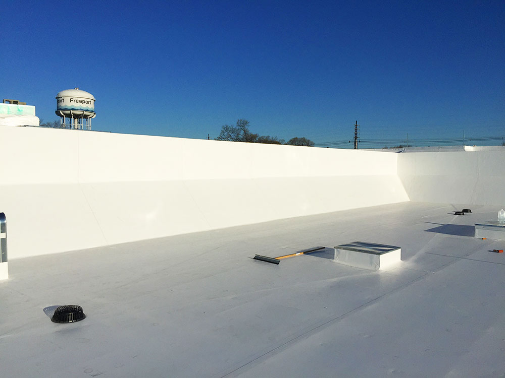 TPO-FF-Roofing-project-gallery-29