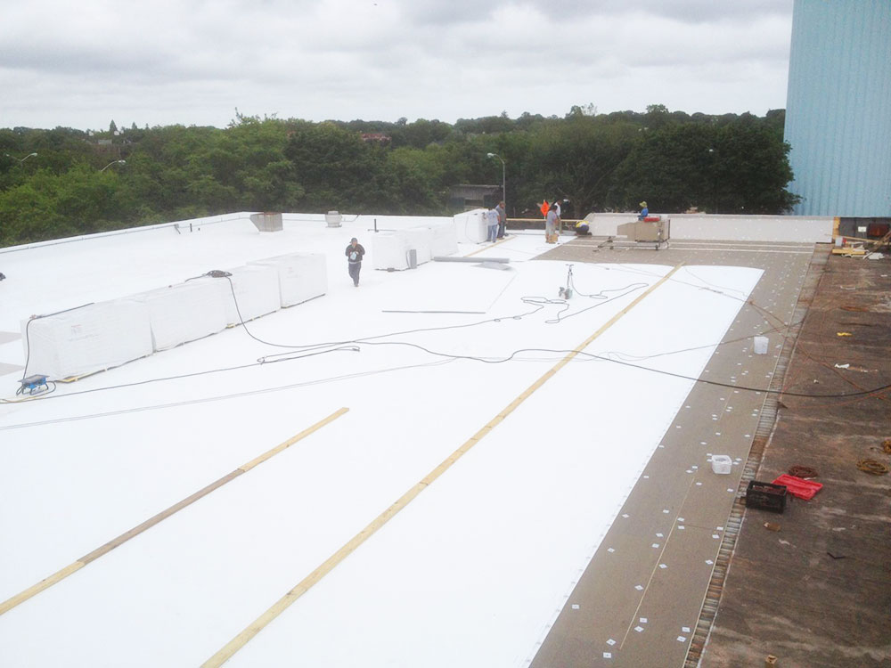 TPO-FF-Roofing-project-gallery-3