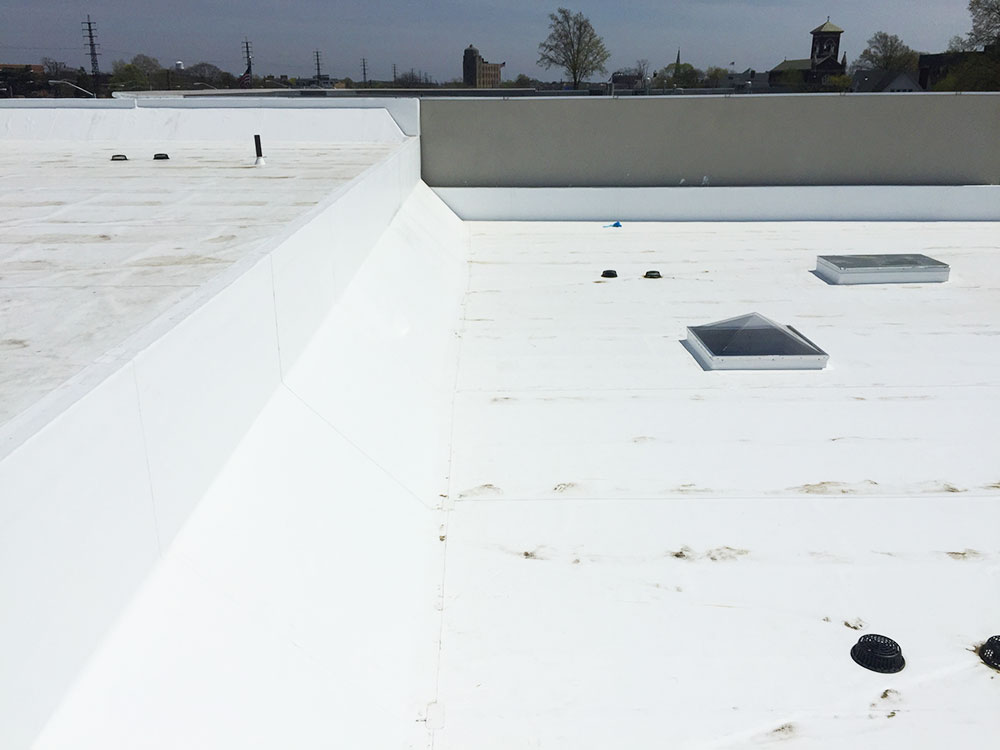 TPO-FF-Roofing-project-gallery-30