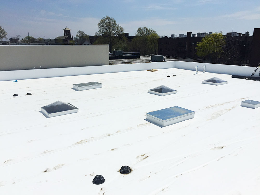 TPO-FF-Roofing-project-gallery-31