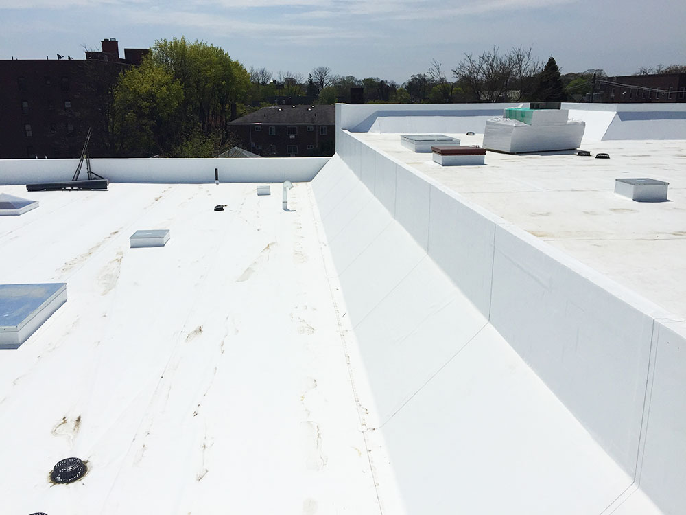 TPO-FF-Roofing-project-gallery-32