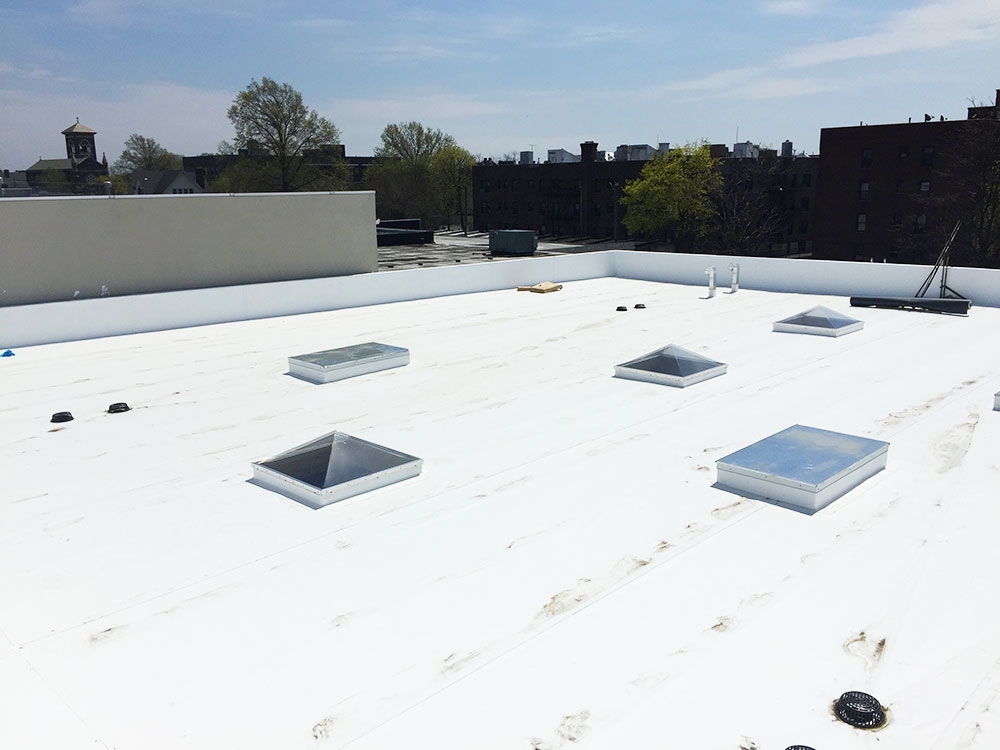 TPO-FF-Roofing-project-gallery-33