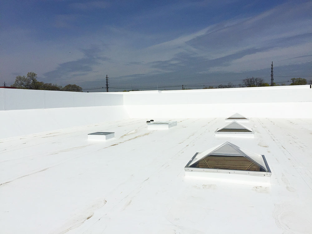 TPO-FF-Roofing-project-gallery-35