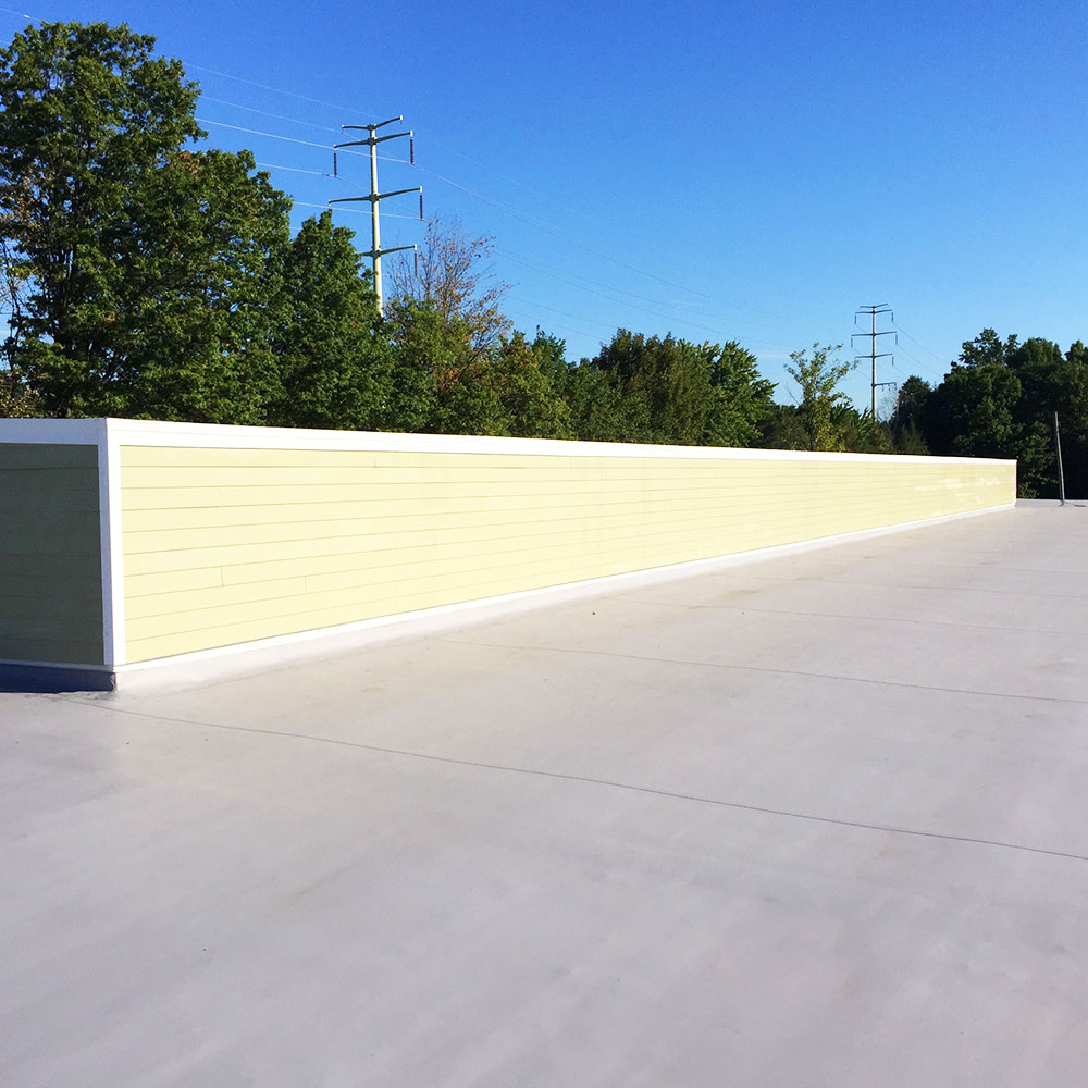 TPO-FF-Roofing-project-gallery-4