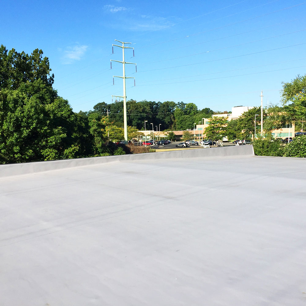 TPO-FF-Roofing-project-gallery-5