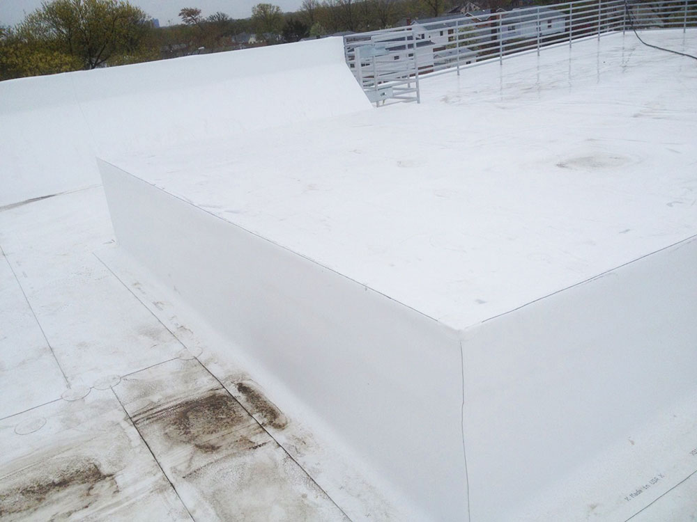 TPO-FF-Roofing-project-gallery-6