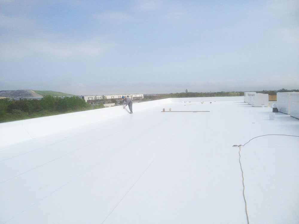 TPO-FF-Roofing-project-gallery-8