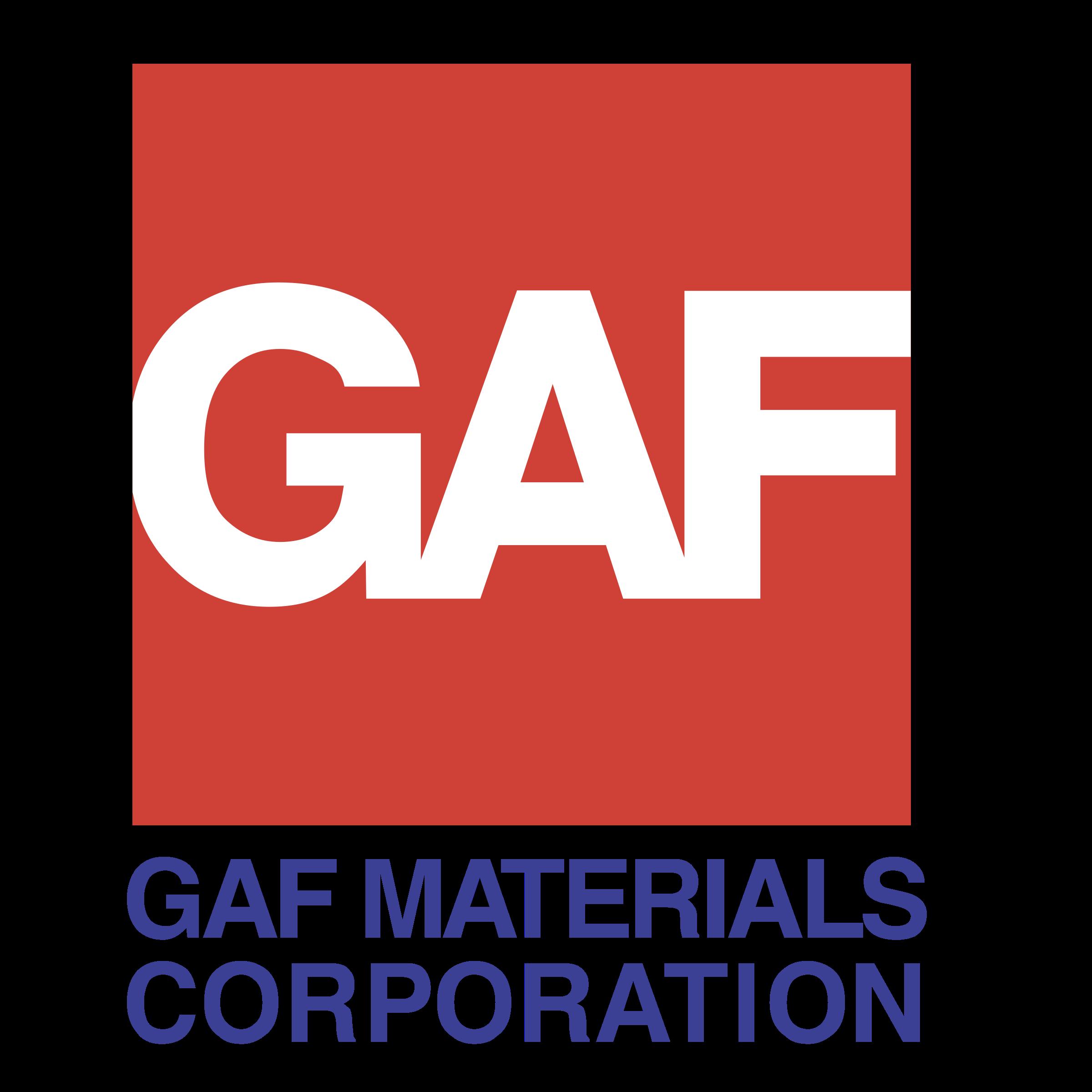 gaf-materials-corporation-logo-png-transparent-1