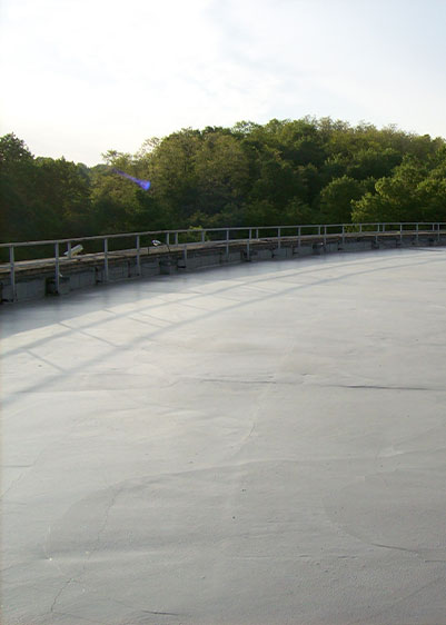 lightweight-contrete-Roofing-System-Service