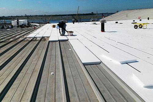 metal-roofing-thumbnail