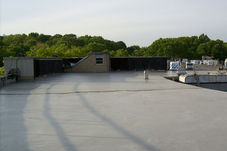 Commercial-Roofing-Services