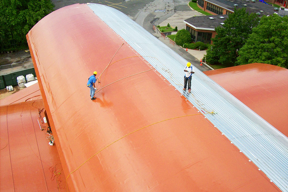 Commercial-Roofing-Systems