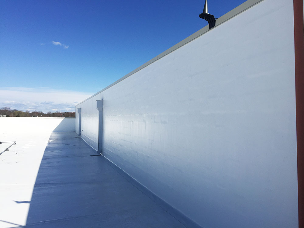 PVC-Roofing-System-10