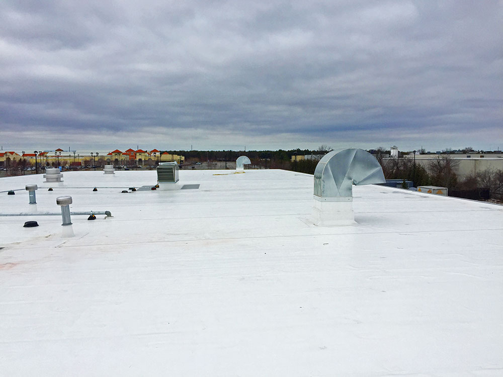 PVC-Roofing-System-11