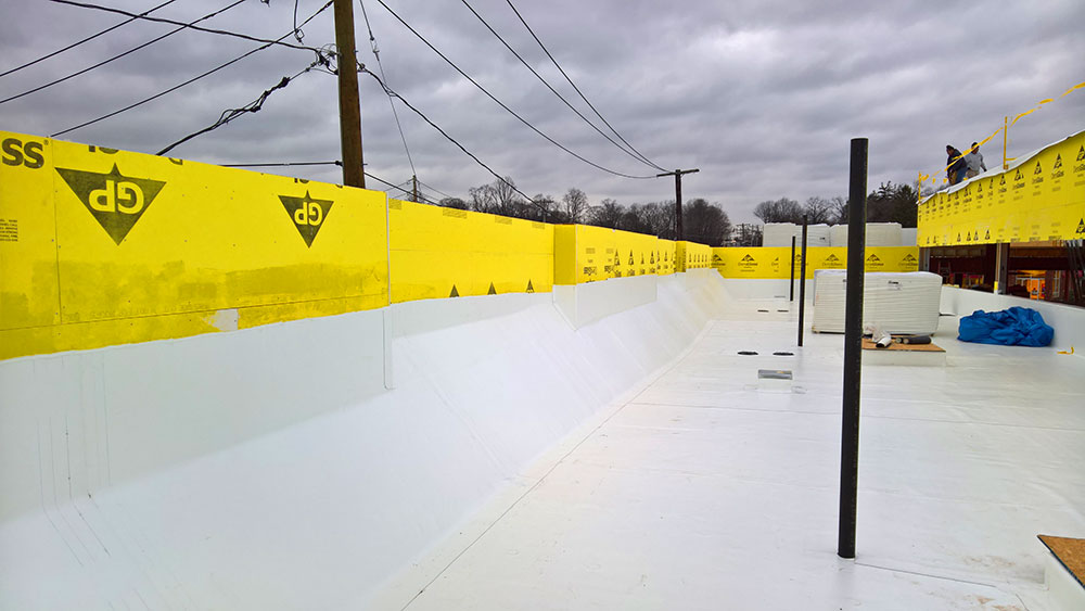 PVC-Roofing-System-12