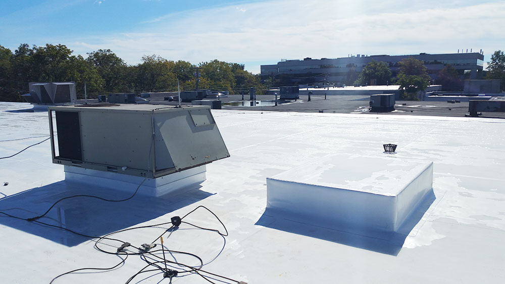 PVC-Roofing-System-2
