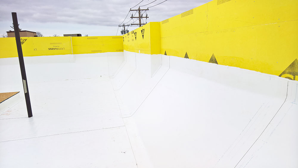 PVC-Roofing-System-4