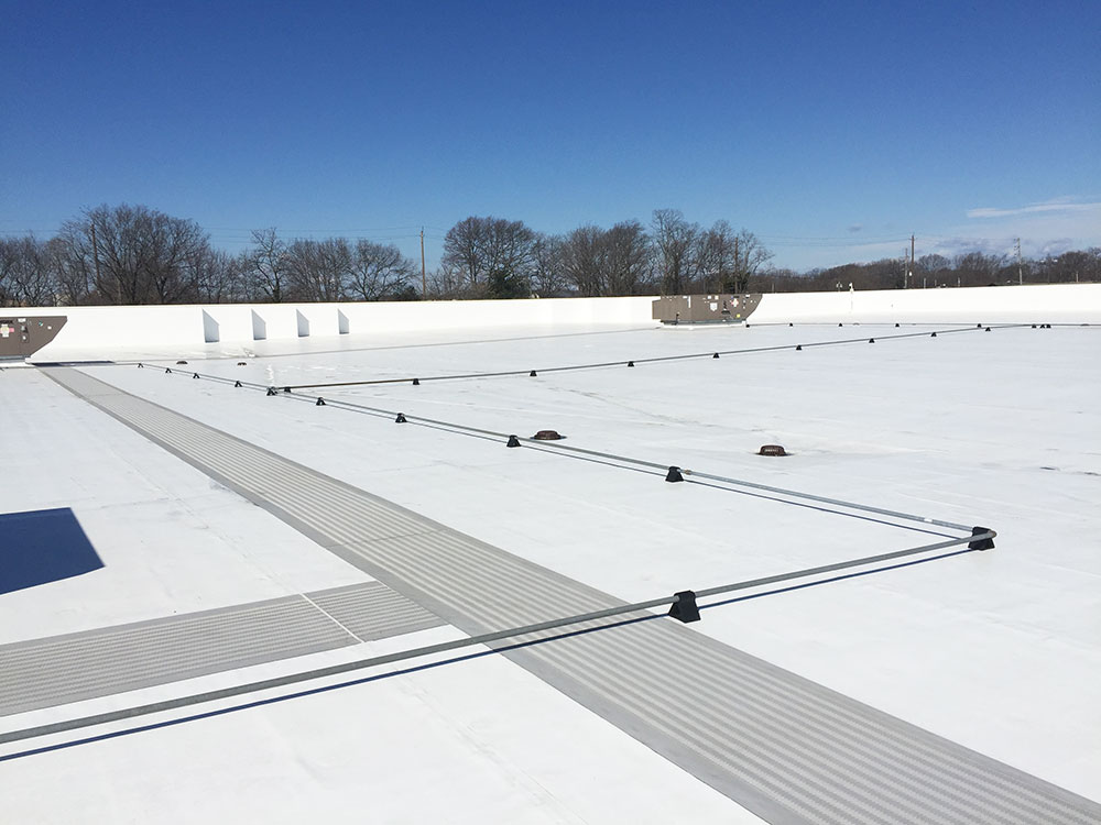 PVC-Roofing-System-7