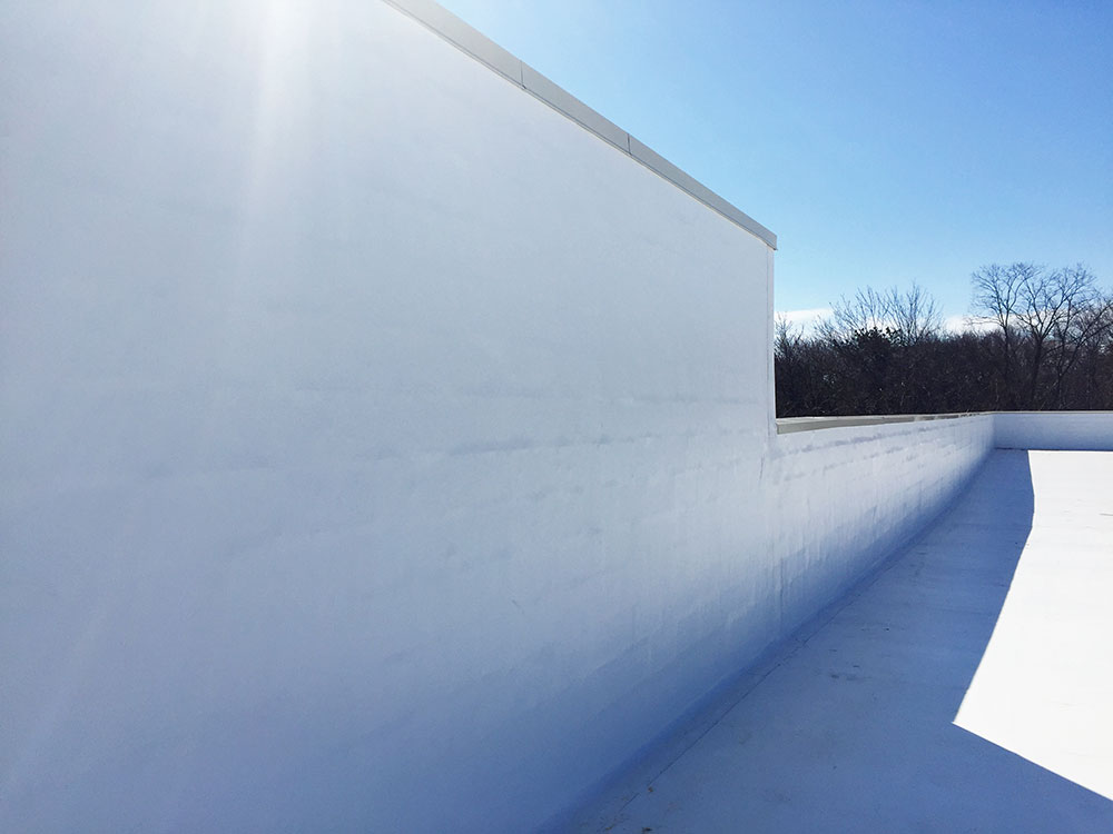 PVC-Roofing-System-8