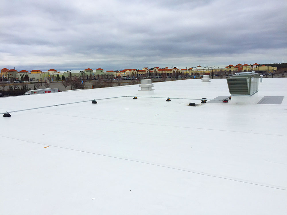 PVC-Roofing-System-9