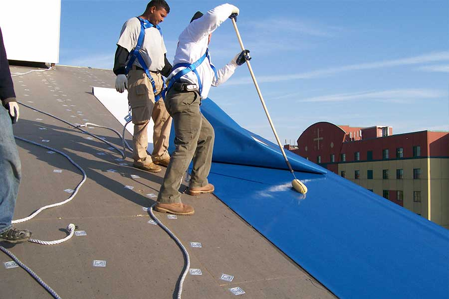 Commercial-Roofing-Services-about-us-homepage