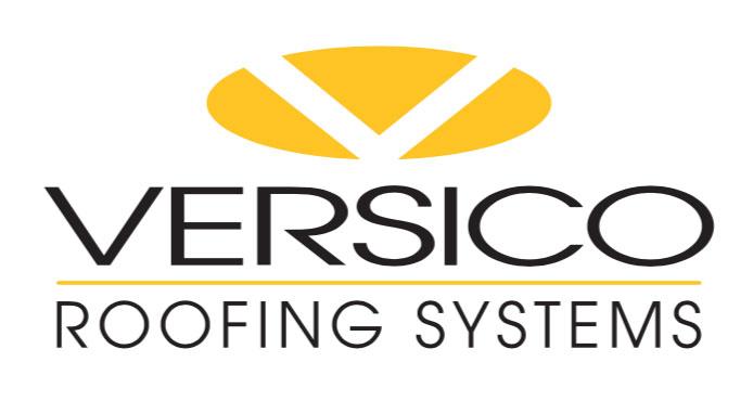 First_Bank_4_logo